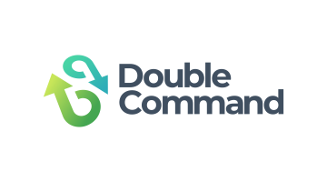 Logo for Doublecommand.com