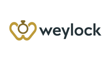 Logo for Weylock.com