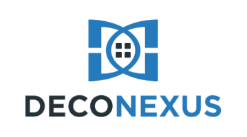 Logo for Deconexus.com