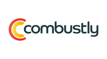 Logo for Combustly.com