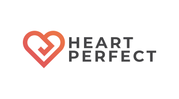 Logo for Heartperfect.com