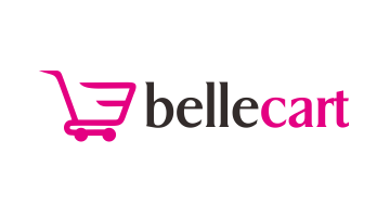 Logo for Bellecart.com