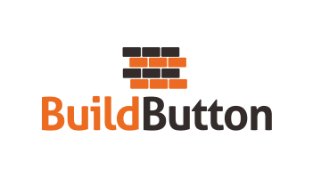Logo for Buildbutton.com