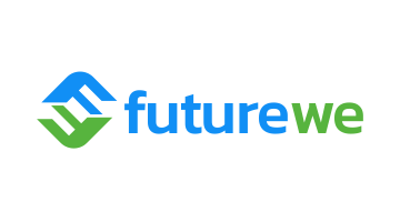 Logo for Futurewe.com