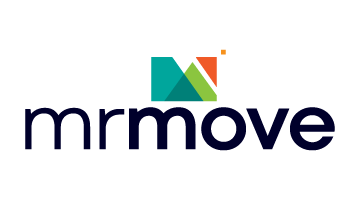 Logo for Mrmove.com