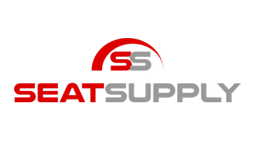 Logo for Seatsupply.com