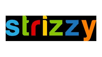 strizzy.com