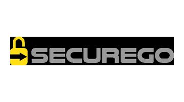 securego.com