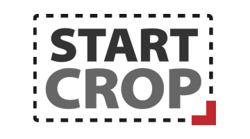 Logo for Startcrop.com