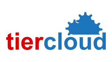Logo for Tiercloud.com