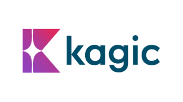 Logo for Kagic.com