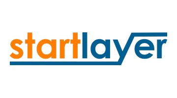 Logo for Startlayer.com