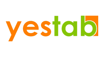 Logo for Yestab.com