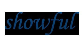 showful.com