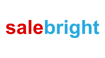 Logo for Salebright.com