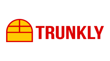 Logo for Trunkly.com