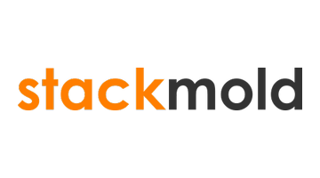 Logo for Stackmold.com