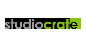 studiocrate.com