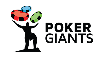 Logo for Pokergiants.com