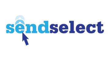Logo for Sendselect.com