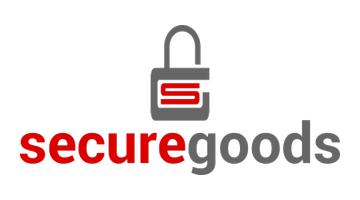Logo for Securegoods.com