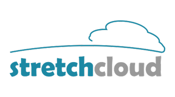 Logo for Stretchcloud.com