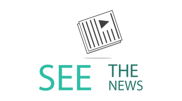 Logo for Seethenews.com