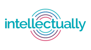 Logo for Intellectual.ly