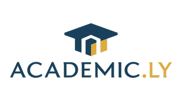 Logo for Academic.ly