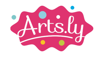 Logo for Arts.ly