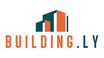 Logo for Building.ly