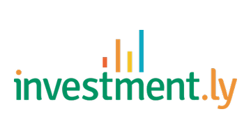 Logo for Investment.ly