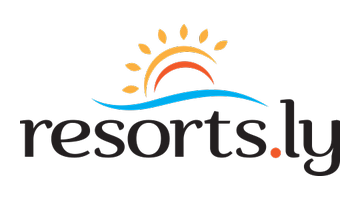Logo for Resorts.ly