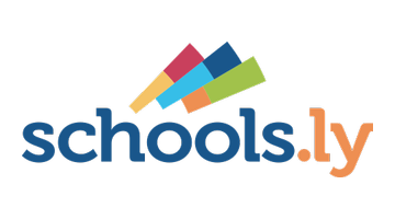 Logo for Schools.ly