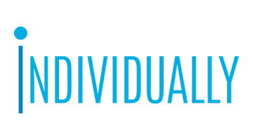 Logo for Individual.ly