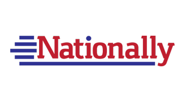 Logo for National.ly