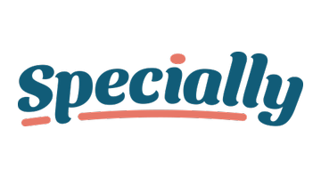 Logo for Special.ly