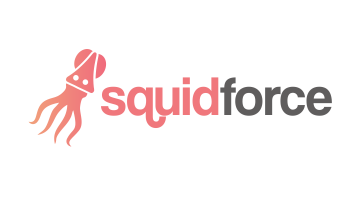 squidforce.com