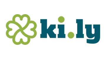 Logo for Ki.ly