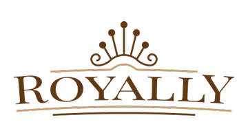 Logo for Royal.ly