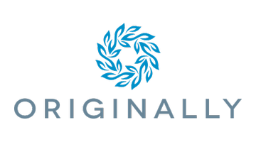 Logo for Original.ly