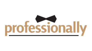 Logo for Professional.ly