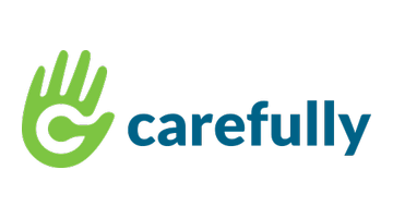 Logo for Careful.ly
