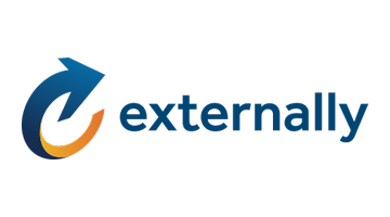 Logo for External.ly