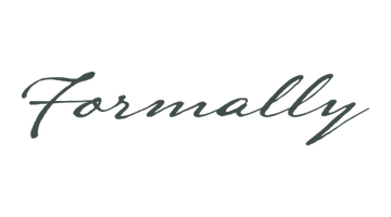 Logo for Formal.ly