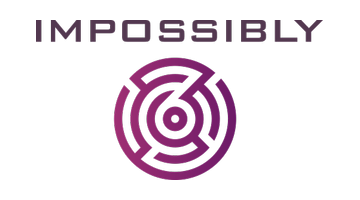 Logo for Impossib.ly
