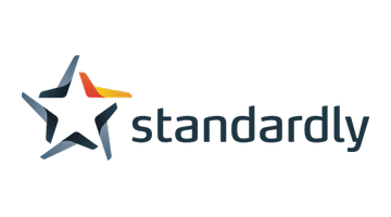 Logo for Standard.ly