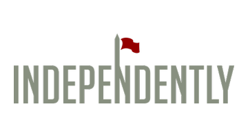 independent.ly