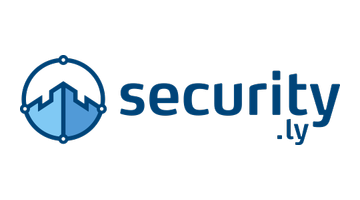 Logo for Security.ly