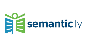 Logo for Semantic.ly